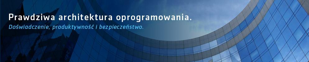 Kompleksowe zarządzanie dokumentami, archiwizacja i obieg dokumentów w PROGMATE DOCs