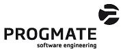 Progmate