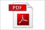 pdfformat